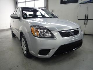 Used 2010 Kia Rio EX MODEL,NO ACCIDENT for sale in North York, ON
