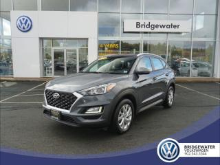 Used 2019 Hyundai Tucson Preferred AWD - Short Term Lease Buyback!! for sale in Hebbville, NS