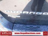 2016 Dodge DURANGO LIMITED 4D UTILITY AWD 3.6L