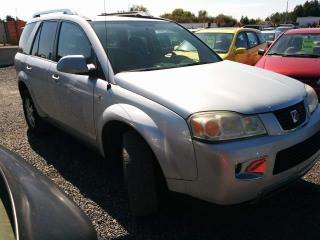 Used 2006 Saturn Vue FWD V6 for sale in Stittsville, ON