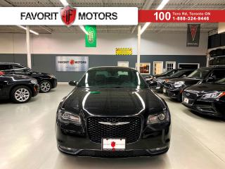 Used 2019 Chrysler 300 S *FALL SPECIAL!* |NAVIGATION|PANO ROOF|ALPINE| for sale in North York, ON