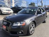 Used 2009 Audi A3 Premium for sale in Scarborough, ON