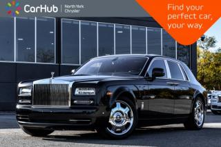Used 2014 Rolls Royce Phantom BASE for sale in Thornhill, ON