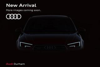 Used 2015 Audi A5 2.0T Technik + Nav | S-Line | Loaded! for sale in Whitby, ON