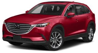 Used 2019 Mazda CX-9 GS-L for sale in Hamilton, ON