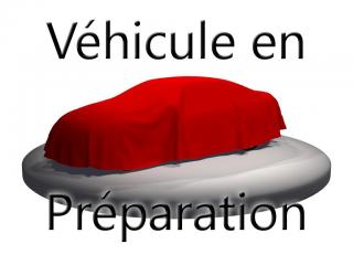 Used 2019 GMC Terrain SLT * AWD * CUIR * Volant Chauffant for sale in Québec, QC