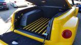 2005 Chevrolet SSR HARD TOP SSR