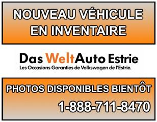 Used 2013 Suzuki SX4 JX, AWD, Gr. Élect. A/C, Auto. Bas Kilo! for sale in Sherbrooke, QC