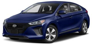 Used 2019 Hyundai IONIQ Plug-In Hybrid Preferred for sale in Abbotsford, BC