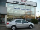 Used 2006 Toyota Corolla CE for sale in Montreal, QC