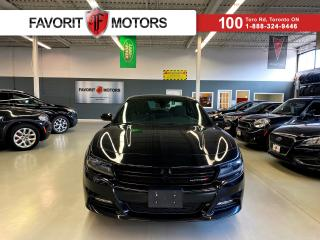 Used 2018 Dodge Charger GT AWD *CERTIFIED!* |NAV|SUNROOF|ALPINE| for sale in North York, ON