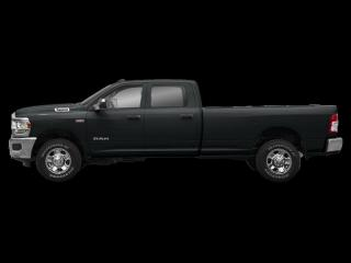 Used 2019 RAM 3500 Big Horn for sale in Abbotsford, BC