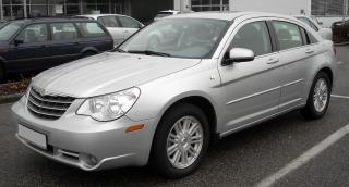 Used 2008 Chrysler Sebring LEATHER,TOURING,HEATD SEATS,SUNROOF,FULL OPTIONS for sale in Mississauga, ON