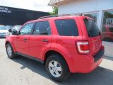 2011 Ford Escape 4 WHEEL DRIVE SUPER LOW KM
