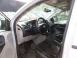 2013 Dodge Ram RAM, COMMERCIAL, CARGO, GRAND CARAVAN, SIDE PANELS