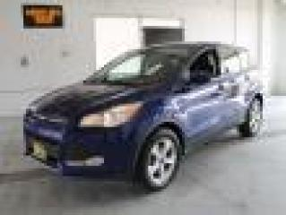 Used 2016 Ford Escape SE|BLUETOOTH|BACKUP CAMERA|111,267 KMS for sale in Cambridge, ON