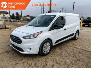 New 2020 Ford Transit Connect Van XLT for sale in Edmonton, AB