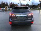 2014 Lexus RX 350 FULLY LOADED