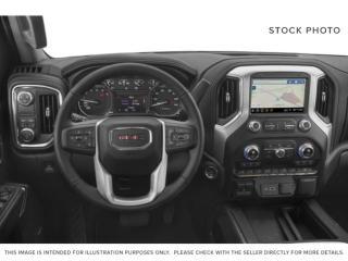 Used 2019 GMC Sierra 1500 for sale in Portage la Prairie, MB