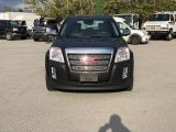 Photo of Black 2015 GMC Terrain