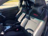 2018 Subaru BRZ Sport-tech RS