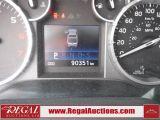 2014 Toyota TUNDRA PLATINUM CREW MAX 4WD 5.7L