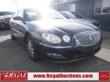 Photo of Blue 2009 Buick Allure