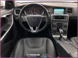 2016 Volvo S60