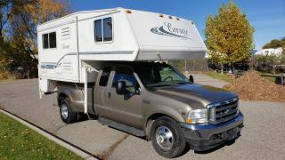 Used 2002 Ford F-350 SD XLT SUPERCAB LONG BE for sale in West Kelowna, BC