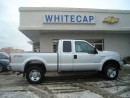 Used 2006 Ford F-350 Super Duty 1 TON Lariat for sale in Slave Lake, AB