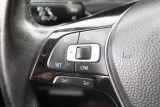 2018 Volkswagen Tiguan TSI | 7-PASSENGER | NO ACCIDENTS I REARCAM I HEATEDSEAT I BT
