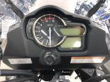 2016 Suzuki V-Strom 1000 ABS Adventure