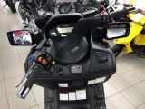 2012 Suzuki AN650AL2 Burgman