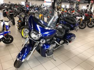 Used 2007 Yamaha Royal Star Venture for sale in Mississauga, ON