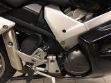 2006 Honda VFR800 Interceptor