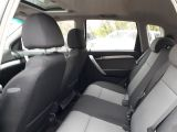 2011 Chevrolet Aveo LT,Certified