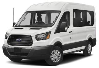 Used 2019 Ford Transit T-150 for sale in Surrey, BC