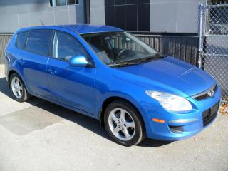 Used 2011 Hyundai Elantra Touring Automatic * A/C + GARANTIE 3 ans incluse for sale in Laval, QC