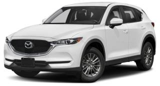 Used 2019 Mazda CX-5 GX for sale in Hamilton, ON