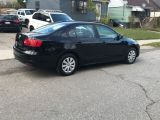 2013 Volkswagen Jetta (SOLD TO A VERY NICE PERSON)