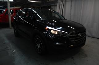 Used 2016 Hyundai Tucson (SIEGES CHAUFFANTS,A/C,BLUETOOTH) for sale in St-Constant, QC