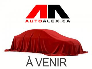 Used 2015 Toyota Sienna AWD LE 7 PASSAGER CAMERA MAGS SIÉGES CHAUFF. for sale in St-Eustache, QC