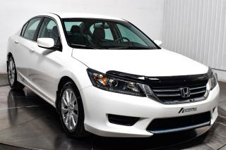 Used 2014 Honda Accord Lx A/c Mags for sale in St-Hubert, QC