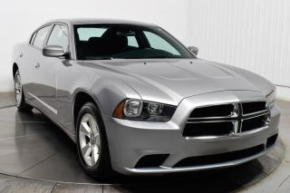 Used 2014 Dodge Charger SE for sale in Île-Perrot, QC