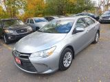 2016 Toyota Camry LE Photo23