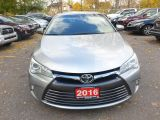 2016 Toyota Camry LE Photo24