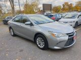 2016 Toyota Camry LE Photo25