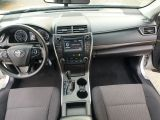 2016 Toyota Camry LE Photo35