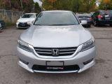 2014 Honda Accord Sport Photo25