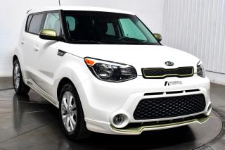 Used 2016 Kia Soul SOUL SPECIAL EDITION A/C MAGS for sale in Île-Perrot, QC